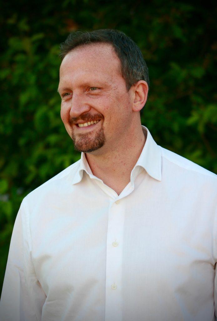 Maurizio Gaigher