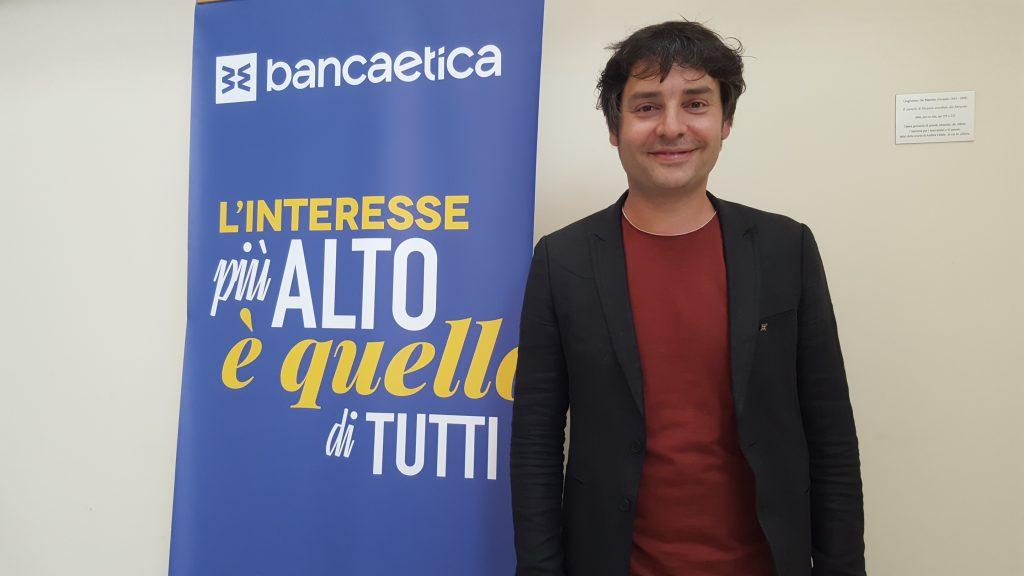 Andrea Tracanzan