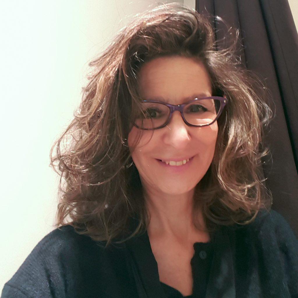 Laura Rubini