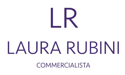Laura Rubini commercialista