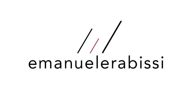 Emanuele Rabissi