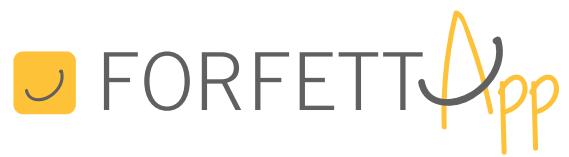 ForfettApp
