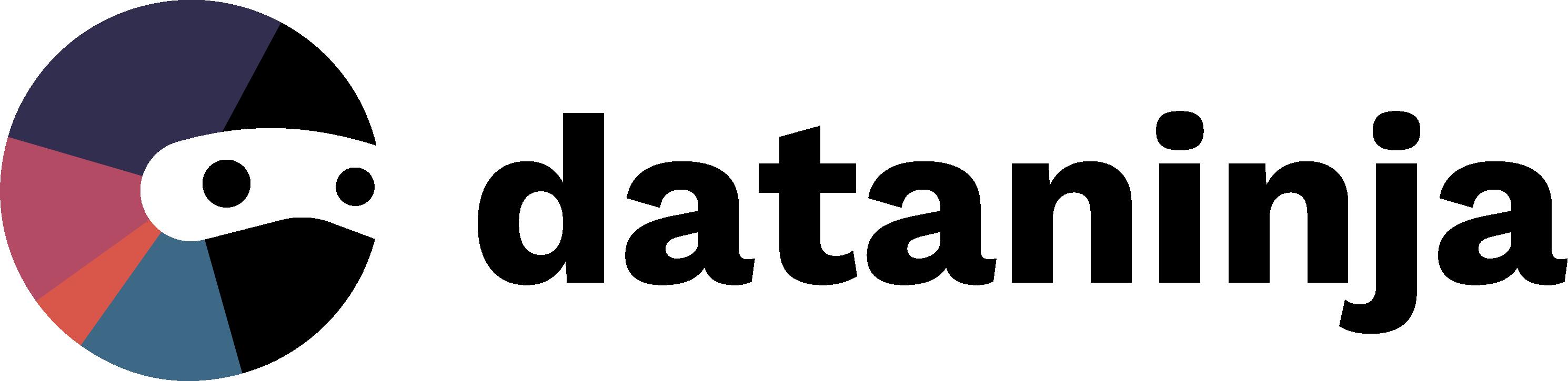 Dataninja