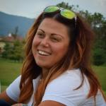 Tsveta Stefanova