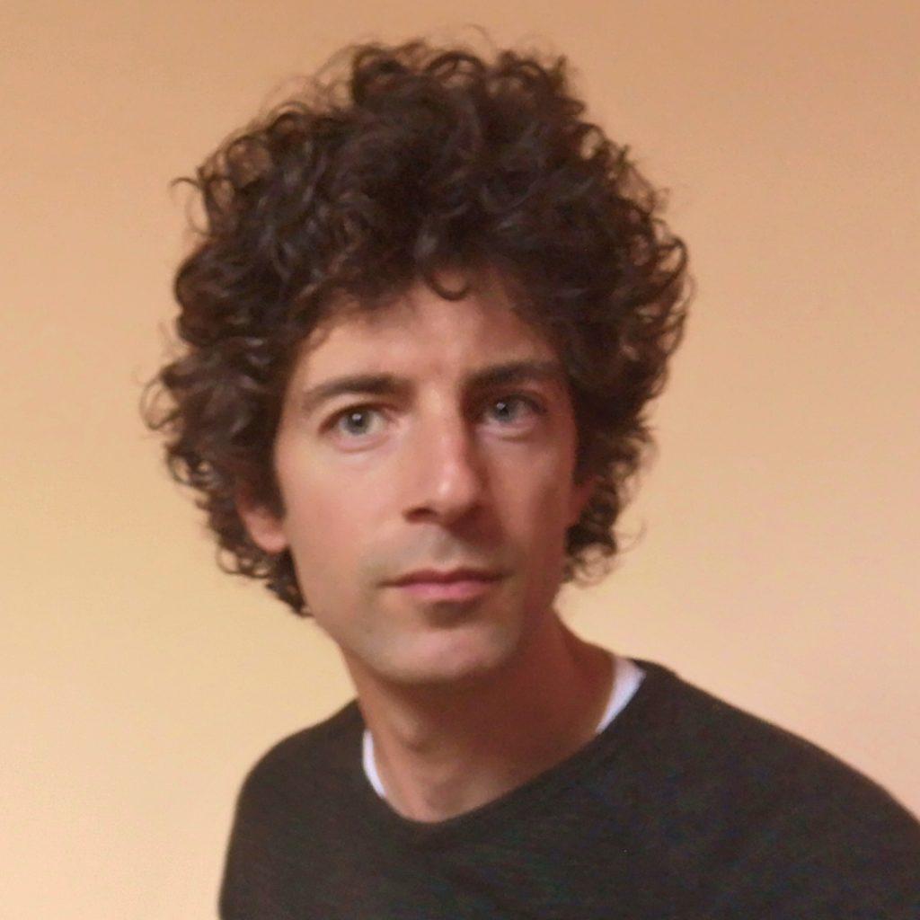 Fabio Cioffi
