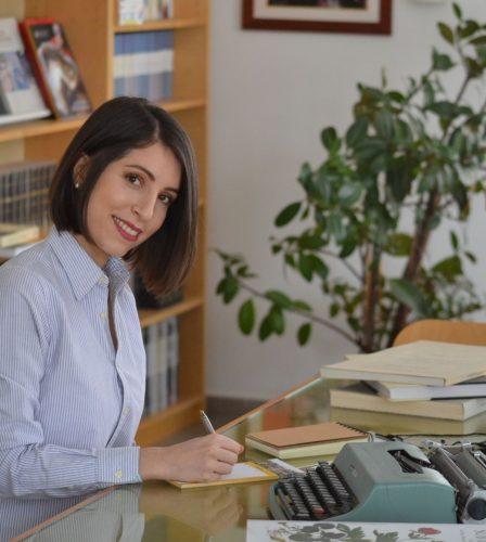 Maria Francesca Trombetta