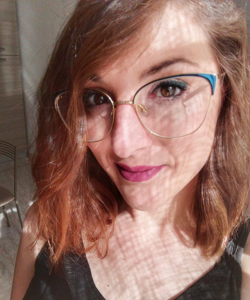 Sara Duranti