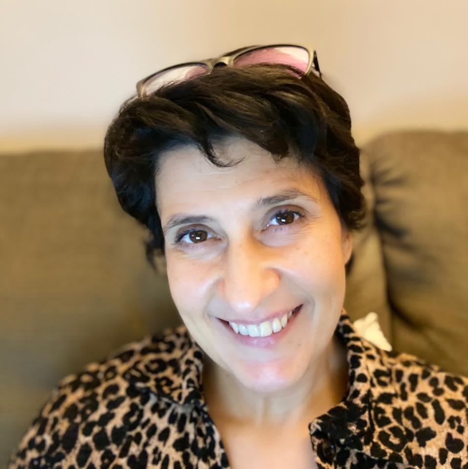 Gabriella Neri