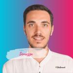 Sicurezza del tuo sito con Emanuele Barbato di Siteground