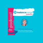 podcast freelance freelancecamp