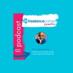 nuove professioni freelance eventi online podcast fabrizio ulisse